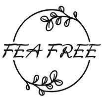FEA Free