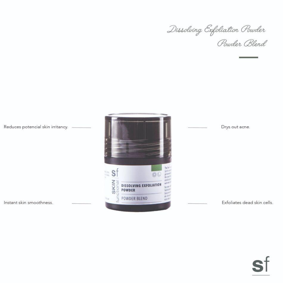 acid salicilic